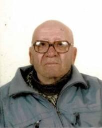 Necrologi di Cesare Spugni
