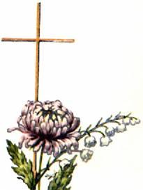 Funerali - Necrologio di Enrico Ubertini