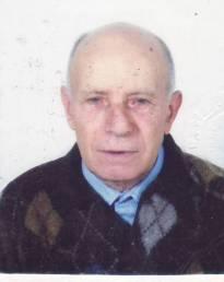 Necrologi di Giuseppe Zingaretti