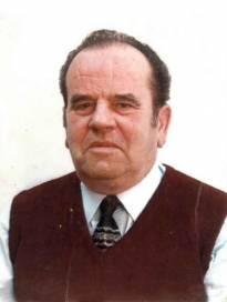 Necrologi di Carlo Fattorini