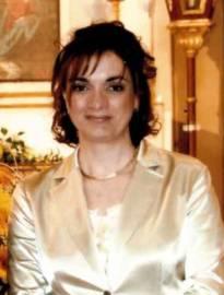 Necrologi di Lorella Falcioni