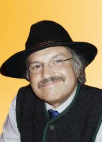 Necrologi di Emanuele Geraci