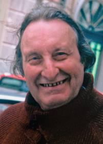 Necrologi di Paolo Pasotto