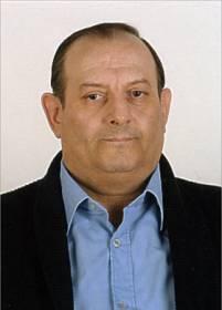 Necrologio ed informazioni sul funerale di Umberto Balboni