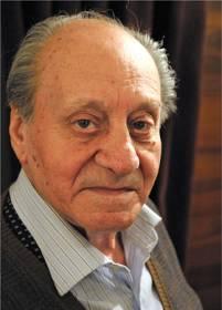 Necrologi di Gino Carati