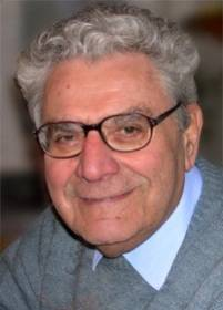 Funerali Bologna San Lazzaro di Savena - Necrologio di Aldo Calori