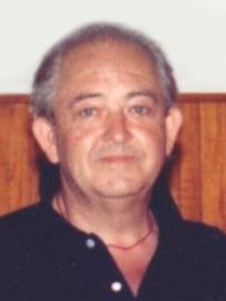 Funerali - Necrologio di Vincenzo Carli