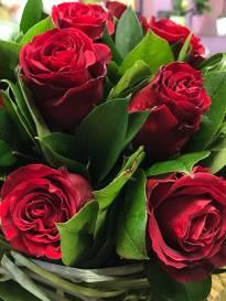 Necrologio ed informazioni sul funerale di Valentino Renda