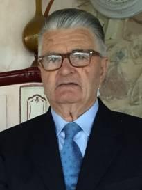 Funerali Pianoro Pianoro Vecchio - Necrologio di Franco Fini