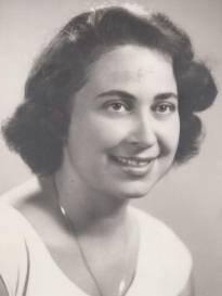 Funerali Pianoro - Necrologio di Liliana Crovi