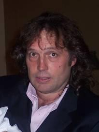 Funerali Pianoro - Necrologio di Valerio Musolesi