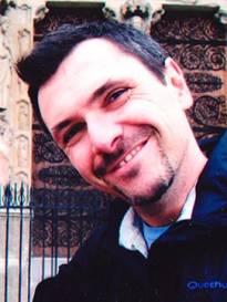 Funerali Bologna - Necrologio di Filippo Fenara