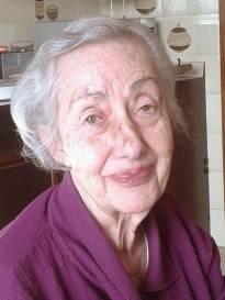 Necrologio ed informazioni sul funerale di Tringali Carmela Teresa