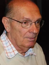 Necrologio ed informazioni sul funerale di Gianluigi Galli