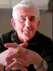 Necrologio ed informazioni sul funerale di Bruno Musiani