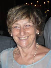 Funerali Bologna - Necrologio di Maria Alessandra Senni Guidotti Magnani