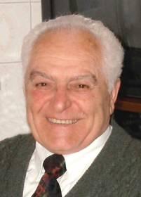 Necrologio ed informazioni sul funerale di Giuliano Pettazzoni