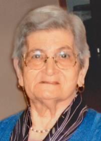 Necrologi di Carmela Franza