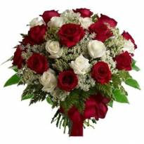 Necrologio ed informazioni sul funerale di Maria Alfieri in Noto