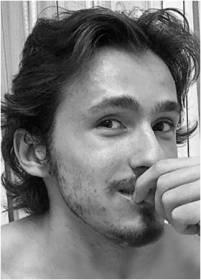 Necrologi di Matteo Zamboni