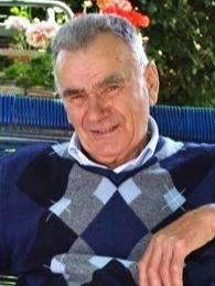 Necrologio ed informazioni sul funerale di Mauro Cabri