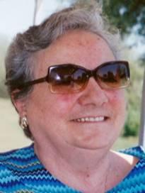 Necrologio ed informazioni sul funerale di Anna Fiorante