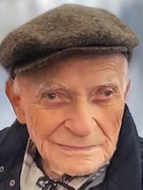 Necrologio ed informazioni sul funerale di Giancarlo Armaroli