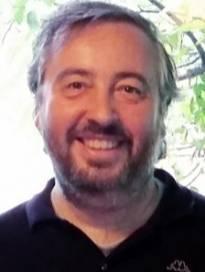 Funerali Bologna - Necrologio di Daniele Graldi