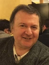 Funerali Bologna San Lazzaro di Savena - Necrologio di Andrea Cioni