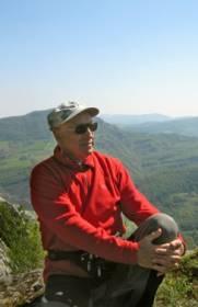 Necrologio ed informazioni sul funerale di Renato Chelli