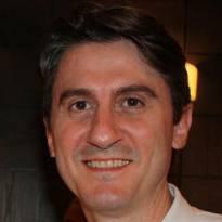 Necrologio ed informazioni sul funerale di Massimo Costa