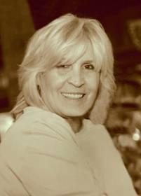 Necrologio ed informazioni sul funerale di Fabbiani Giovanna