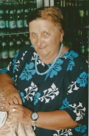 Necrologi di Liliana Paioli