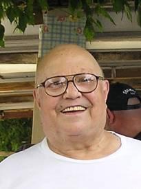 Necrologio ed informazioni sul funerale di Mario De Franceschi