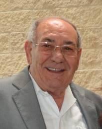 Necrologio ed informazioni sul funerale di Franco Brina