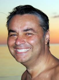 Necrologio ed informazioni sul funerale di Floriano Casarini