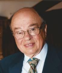 Necrologio ed informazioni sul funerale di Vittorio Gavanelli