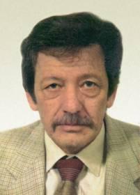 Necrologio ed informazioni sul funerale di Giovanni Folesani