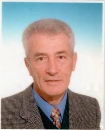 Necrologio ed informazioni sul funerale di Amaldo Guidotti