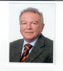 Necrologio ed informazioni sul funerale di Lanfranco Toschi