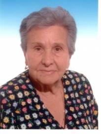 Necrologi di Annella Sandrolini