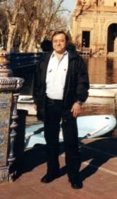 Necrologi di Sergio Dall'Omo