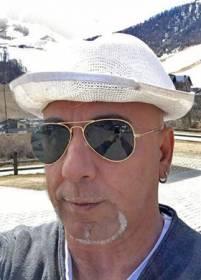Necrologio ed informazioni sul funerale di Marcello Giampaolo