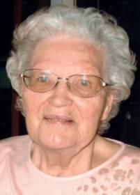Funerali Valsamoggia - Necrologio di Dea Koreska
