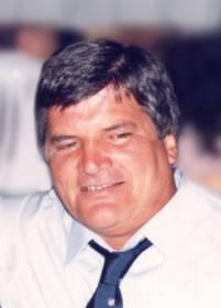 Necrologio ed informazioni sul funerale di Mario del Frate
