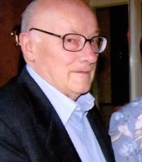 Necrologio ed informazioni sul funerale di Valter Biagini