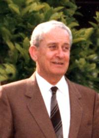 Necrologi di Piero Santi