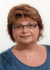 Necrologio ed informazioni sul funerale di Grandi Cristina