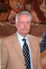 Necrologio ed informazioni sul funerale di Giorgio Ventura