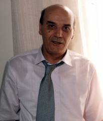Necrologio ed informazioni sul funerale di Lucio Franceschini